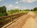 Image for WPA Bridge - Garfield County, OK