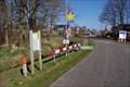 Image for 48 - Bruchterveld - NL - Fietsroutenetwerk Overijssel