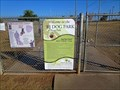 Image for RJ Dog Run, Pecos Park - Phoenix, AZ