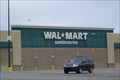 Image for Wal*Mart Supercenter, Store #1091, Andalusia AL
