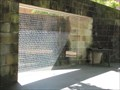Image for Australian Monument to the Great Irish Famine - Sydney, NSW, Australia