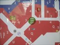 """Image for """"You Are Here"""" map - Square One Shopping Centre, Mississauga, Ontario"""