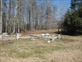 Image for Poplar Springs Baptist Cemetery - Arcade, GA