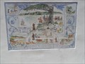 Image for Spanish Colonization  -  Monterey, CA