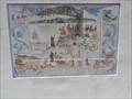 Image for Spanish Colonization  -  Monterey, CA