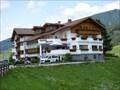 Image for Hotel Stolz - Matrei am Brenner, Tyrol, Austria