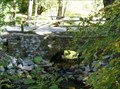Image for Wakely Road Bridge - Saratoga, WI