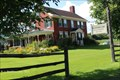 Image for Hollister Hill Farm Bed and Breakfast- Marshfield, VT