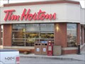 Image for Tim Hortons - Hinton, Alberta