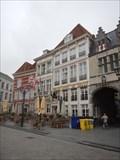 Image for Grand Hotel de Draak - Bergen op Zoom, the Netherlands