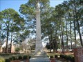 Image for Confederate Soldier's Memorial, Cordele, Georgia