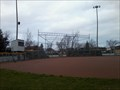 Image for Jarvis Lions Park Baseball Diamonds - Jarvis, ON