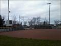 Image for Jarvis Lions Park Baseball Diamonds - Jarvis, ON
