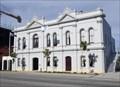 Image for East Fremantle - Western Australia