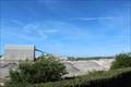 Image for Carrières du Boulonnais - Leulinghen-Bernes, France