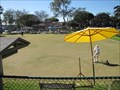 "Image for Lawn Bowling Club - ""Chomsky!!"" - Santa Monica, CA"
