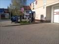 Image for Payphone / Telefonni automat - Zebetin, Czech Republic