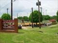 Image for Hamilton Crossing Park  -  Cartersville, GA