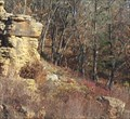 Image for Bear Rock - North Branch, WI