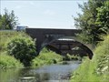Image for Manton Sewage Works Bridge Over The Chesterfield Canal - Manton, UK