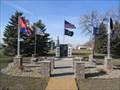 Image for Howard Veterans Memorial