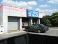 Image for Video Magic - East Center Street - Kingsport, TN