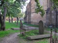 Image for Camperdown Cemetery. Newton. Sydney. NSW. Australia