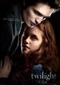 "Image for Bridge of the Gods - ""Twilight"""