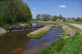 Image for Fish Ladder - Harbrinkhoek NL