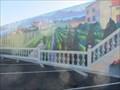 Image for Italian Villa - Hayward, CA