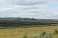 """Image for """"Largest solar farm in Berkshire given the green light to be built in Grazeley Green"""" -- Reading, Berkshire, UK"""