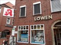 Image for Löwen Apotheke - Emden, Germany
