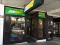 Image for Subway - Katoomba, NSW, Australia