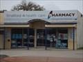 Image for Stratford Pharmacy, Vic, Australia