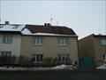 Image for TB 1305-17.0 Na Radosti, bleskosvod