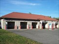 Image for Fulton Car Wash - Fulton, New York