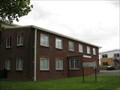 Image for Welding Engineering Research Centre - University Way, Cranfield University, Bedfordshire, UK