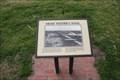 Image for Moat Feeder Canal - Fort Pulaski NM - Savannah, GA