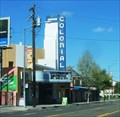 Image for Colonial Theater - Sacramento, CA