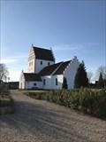Image for Kirkeby Kirke - Stenstrup - Danmark