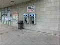 Image for Payphones -  Niagara Falls, Canada