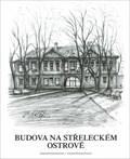 Image for The building No. 336 by Karel Stolar - Prague, Czech Republic