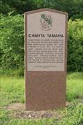 Image for Chahta Tamaha - Bokchito, OK