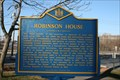 Image for Robinson House  (NC-160) - Claymont, DE