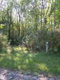 Image for No Name Trail at Sorensen Park - Holly, MI