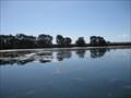 Image for Poole Park - Poole, Dorset, UK