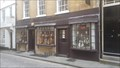 Image for Vintage 'n' Rare Giutars - Queen Street - Bath, Somerset