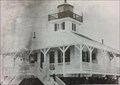 Image for Port Boca Grande Lighthouse - Boca Grande, Florida, USA