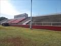 Image for Harmon Park/Stadium - Waurika, OK