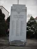 Image for Laurel Gardens, Pittsburgh North Hills, Pennsylvania